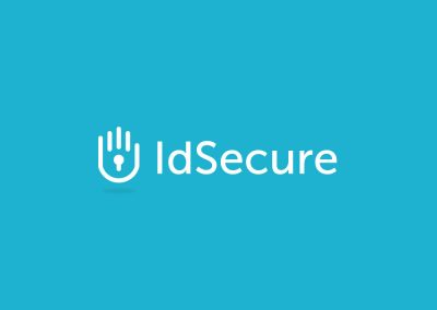 IdSecure