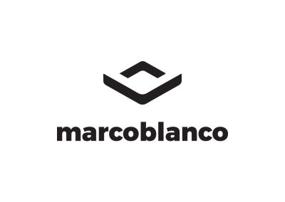Marco-Blanco