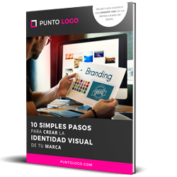 Ebook sobre branding